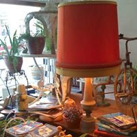 Julian Smith Antique and Secondhand Furniture