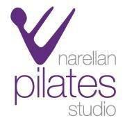 Narellan Pilates Studio