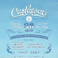 Castaway - QLD