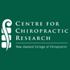 Centre for Chiropractic Research