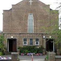 Orpington Methodist Church