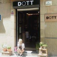 Dott Donosti