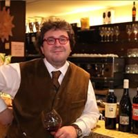 I Golosi - restaurant à vins