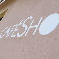 CafeSho Cafe Restaurant