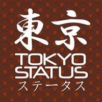 Tokyo Status