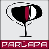 Enoteca Parlapà