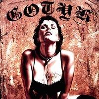Klub Gotyk