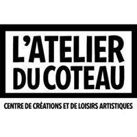 L'Atelier du Coteau à Nantes