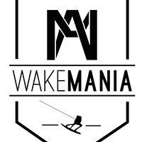 WakeMania