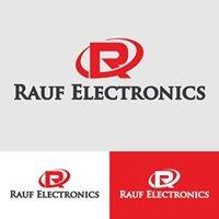 Rauf Electronics