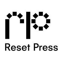 Reset Press