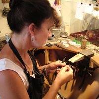 Helen West Jewellery