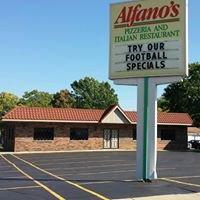 Alfano's Oregon, IL