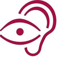 Schmidt - Augenoptik & Hörakustik
