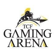 TCF Gaming Arena