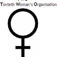 Toxteth Women's Organisation (TWO)
