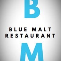 Blue Malt Restaurant