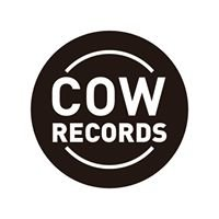 COW Records