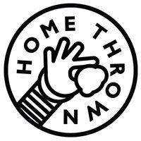 Home Thrown Studio