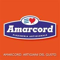 Amarcord - Piadineria Artigianale