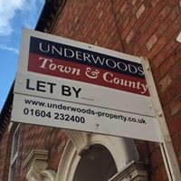 Underwoods Town & County Lettings