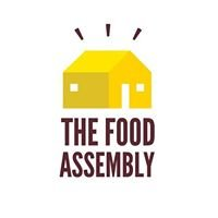 Old Street Food Assembly