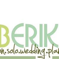 Roberika - organizzazione eventi & wedding and party planner