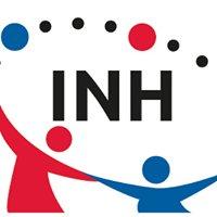 International Network Horsens - INH
