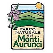 Pagina di Promozione Turistica del Parco Naturale dei Monti Aurunci