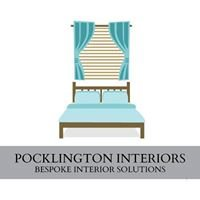 Pocklington Interiors