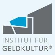 Institut für Geldkultur GmbH