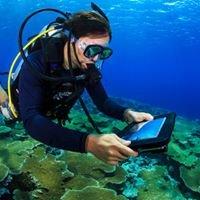 Marine Sciences - Post Grad Course