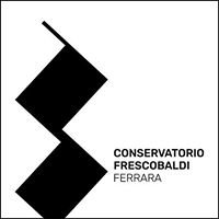 Conservatorio Frescobaldi di Ferrara