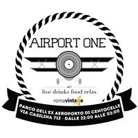 Airport One