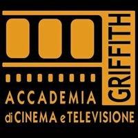 Accademia di Cinema e Televisione Griffith