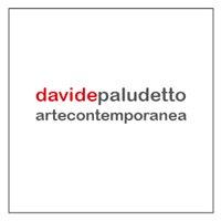 DavidePaludetto ArteContemporanea