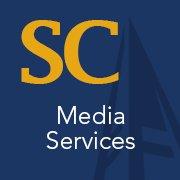 Schoolcraft College Media Services
