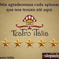 Teatro Itália
