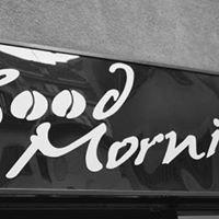 Good Morning Caffè Milano