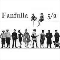 Fanfulla 5/a - Circolo Arci