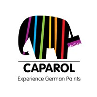 Caparol Arabia