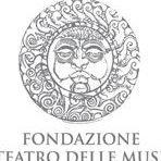 Fondazione Teatro delle Muse