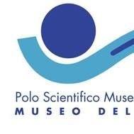 Amici Museo del Fiume