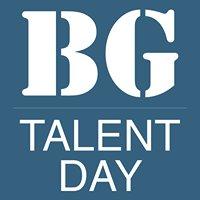 BG Talent Day