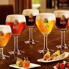 L'Elixir Bar-Pub
