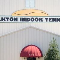 Elkton Indoor Tennis