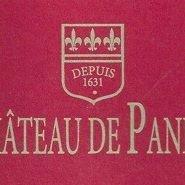 Château de Panéry