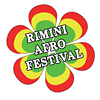 Rimini Afro Festival