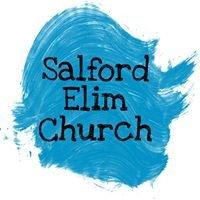 Salford Elim Church