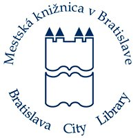 Mestská knižnica v Bratislave